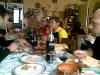 13-09-09 Schiavi Di Abruzzo