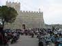 18-04-2009 Motobenedizione a Campobasso