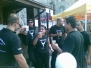 19-07-09 Motoincontro Riccia by  Black Bull FMI