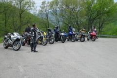 26-04-2009 Termoli-Carunchio