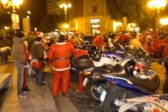 Babbi Bikers 2009