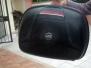 Bauletto Givi 47 litri