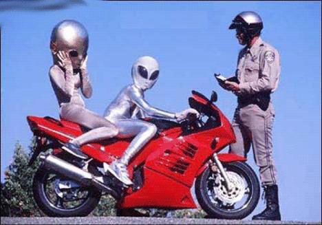 alien_bikers.jpg