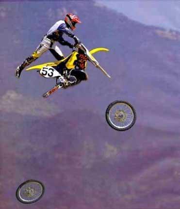 biker-accident.jpg