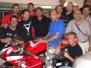 Giro d\'italia in moto