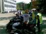 Larino 11-07-2009 Festa del Motociclista