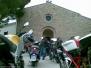 Motobenedizione Aquile Molisane 24/04/2010