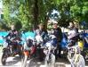 Motoraduno Città di Venafro  26-giu-2011