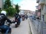 Riccia 12 Giungo 2011