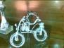 Sede Torcinello Bikers