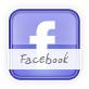Profilo Facebook dei Road Eaters Motoclub Termoli