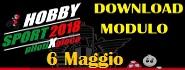 Corso Hobby Sport 2018