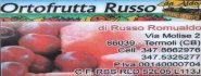 Ortofrutta Russo