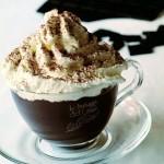 Cioccolata calda1