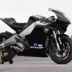 Buell-1125RR-race-bike