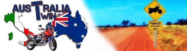 AustraliaTwin
