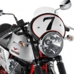 V7 Racer 3