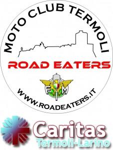 road caritas