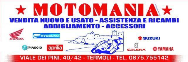 Motomania-Cartellone2013