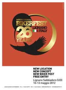 new_bikerfest