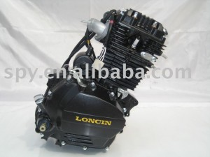 loncin_engine_air_cooled