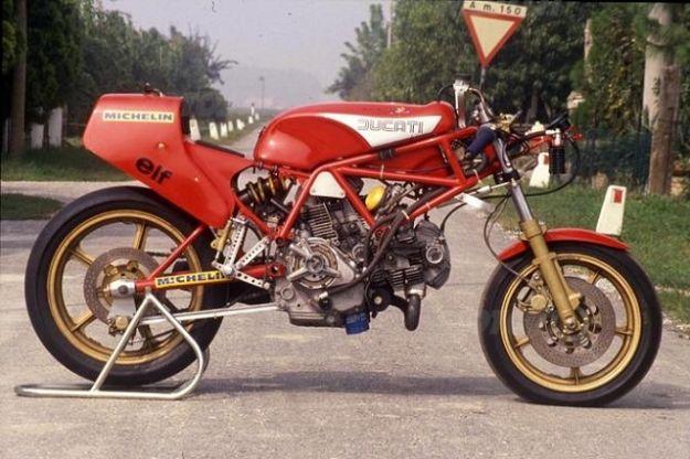 Arai Rx Ducati Corse