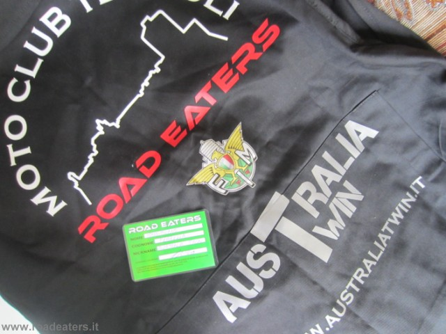 Australia TWIN (5)