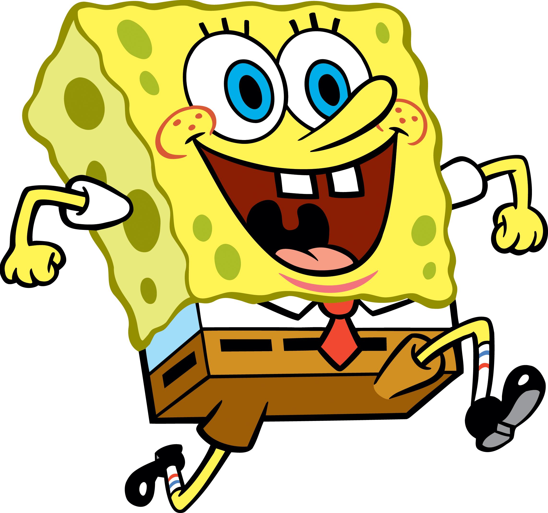 3130619-spongebob-spongebob-squarepants-33210738-2284-2140.jpg
