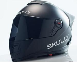 casco-skully2