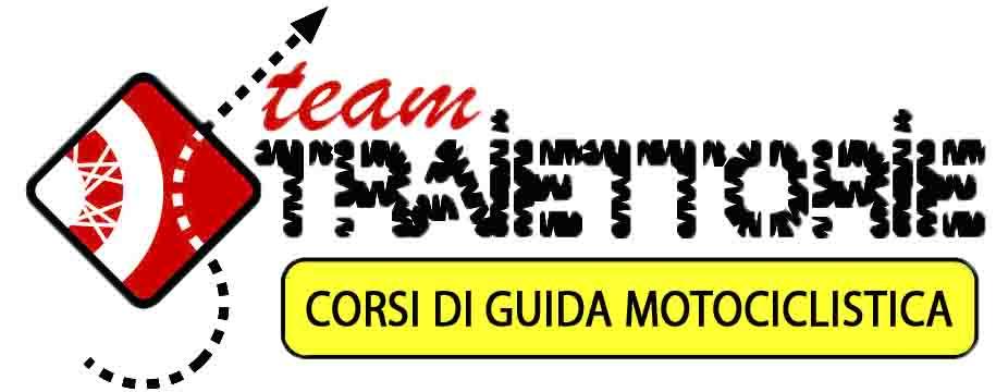 logo traiettorie  MOTOCICLISTICA  alta def PNG traccia copia