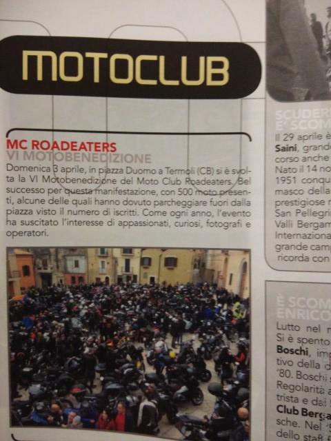 Motitalia2016