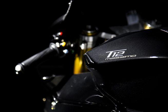 tamburni-t12-massimo2