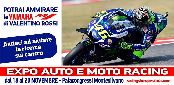 VR 46 Valentino Rossi