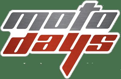 logo.motodays
