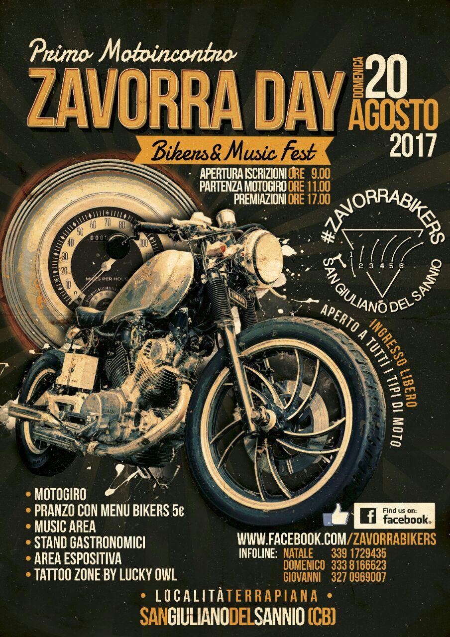 zavorra-bikers