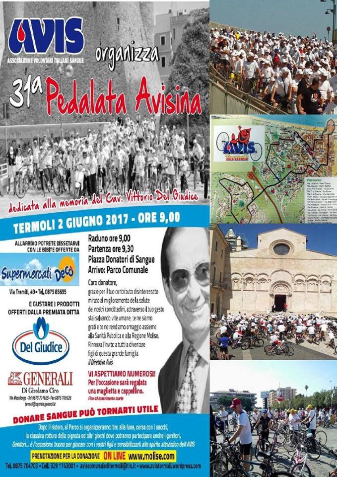 pedalata-avisina