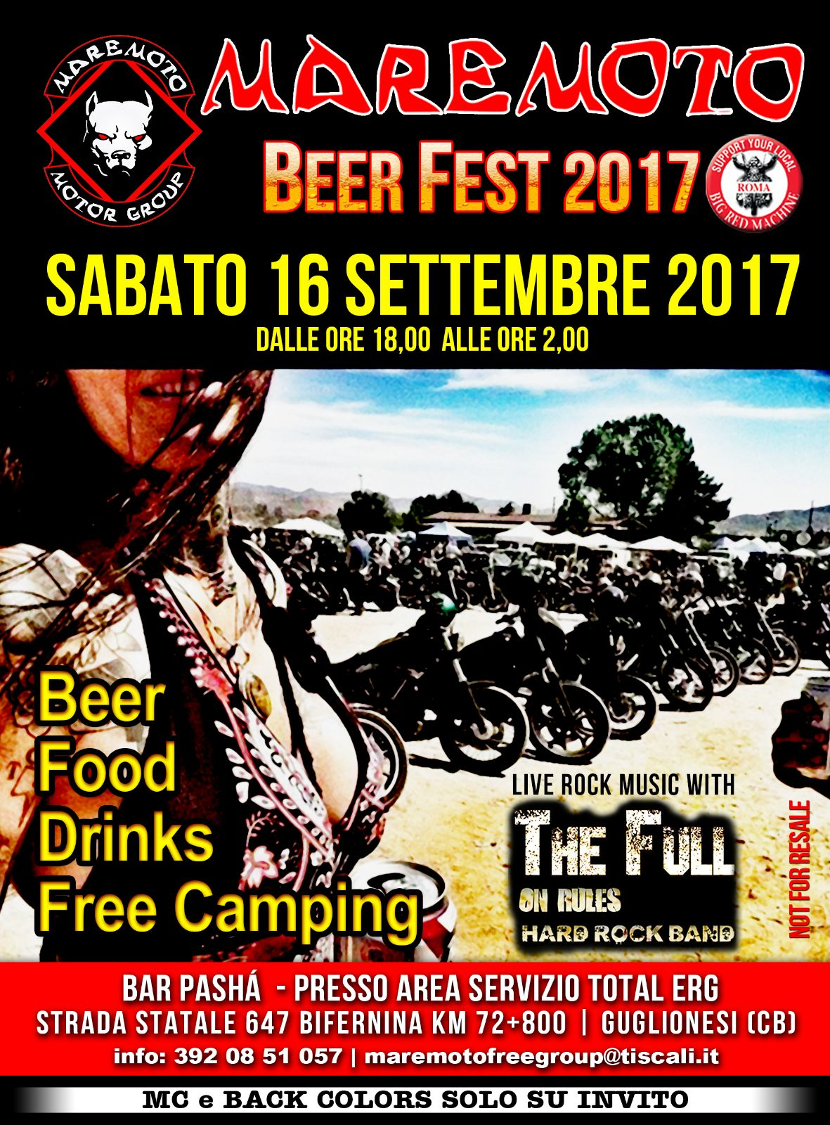 beer-fest-2017