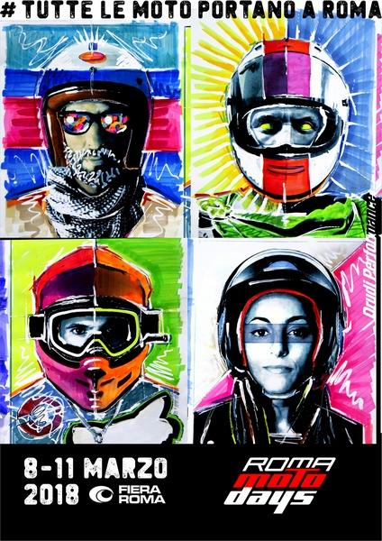 creativita-motodays-2018