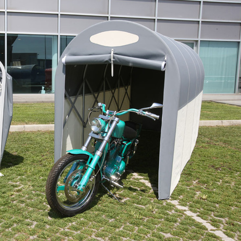 motobox-a-tunnel-copertura-box-in-pvc-per-moto-scooter-maddi-p-981729-3790555_1