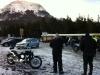 Terremoto d\'Inverno a Bojano
