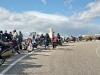 14 feb 2016 - Motogiro in Puglia
